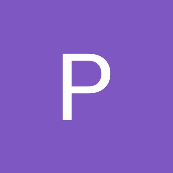 poshpam18